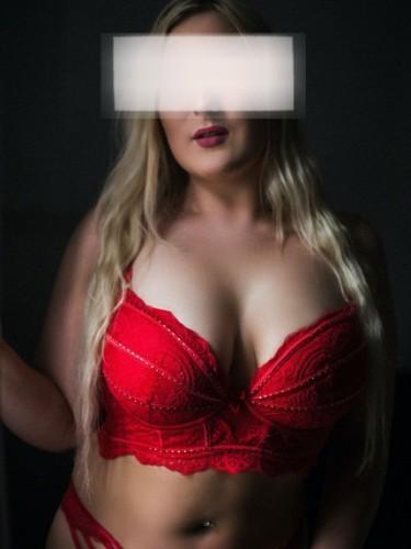 Sex ad by escort Cleo (22) in Köln - Foto: 5