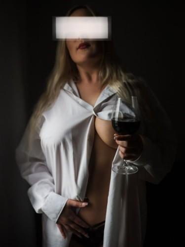 Sex ad by escort Cleo (22) in Köln - Foto: 7