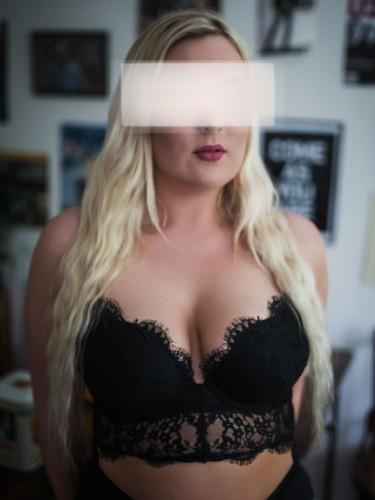 Sex ad by escort Cleo (22) in Köln - Foto: 6