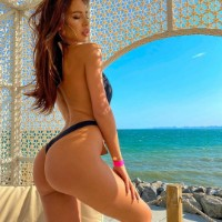 Rose Escort Agency - Sex ads of the best escort agencies in Ростов-на-Дону - Valeriya