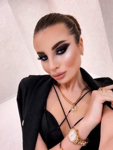 Sex ad by escort Anna (23) in Limassol - Photo: 3