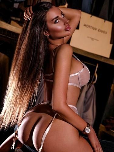 Sex ad by escort Anna (23) in Limassol - Photo: 7