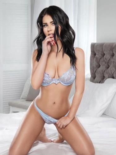 Sex ad by escort Nastia (21) - Photo: 7