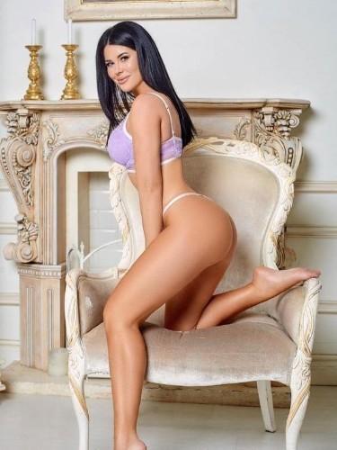 Sex ad by escort Nastia (21) - Photo: 6