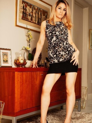 Sex ad by escort Alana (33) in London - Photo: 6