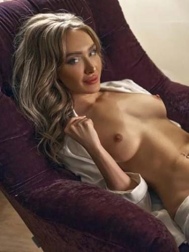 Sex ad by escort Linda (24) in Ayia Napa - Photo: 5