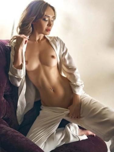 Sex ad by escort Linda (24) in Ayia Napa - Photo: 7