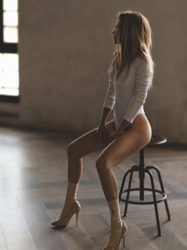 Sex ad by kinky escort Nikolj (28) in Ayia Napa - Photo: 1