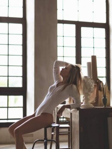 Sex ad by kinky escort Nikolj (28) in Ayia Napa - Photo: 7