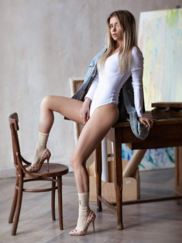 Sex ad by kinky escort Nikolj (28) in Ayia Napa - Photo: 6
