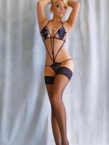 Sex ad by escort Alina Vip (22) in Larnaca - Photo: 7