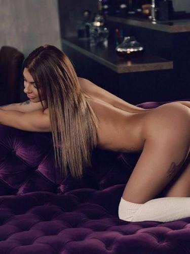 Sex ad by kinky escort Aidda (21) in London - Photo: 5