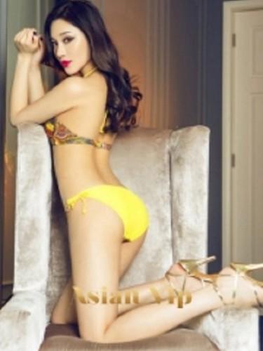 Sex ad by escort Kim (27) in London - Photo: 3