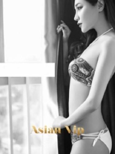 Sex ad by escort Kim (27) in London - Photo: 4