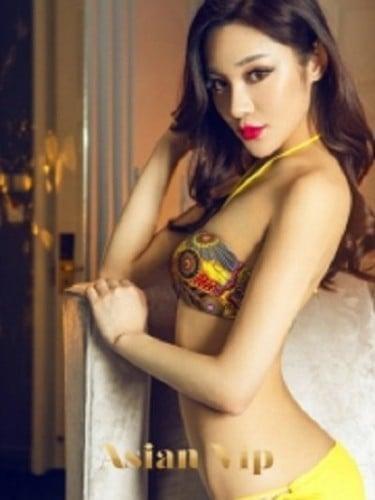 Sex ad by escort Kim (27) in London - Photo: 1