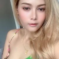 Luxury Thai Models Bangkok Escorts - Sex ads of the best escort agencies in Bandung - Bella