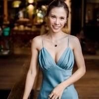 Luxury Thai Models Bangkok Escorts - Sex ads of the best escort agencies in Taipei - Fyn