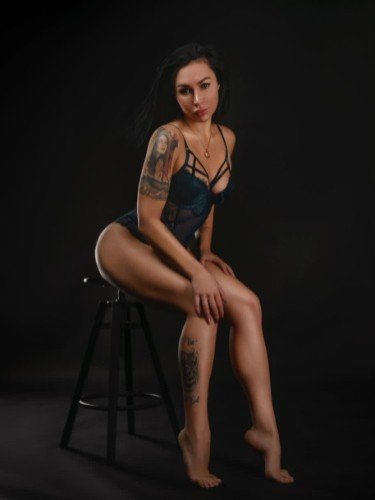 Sex ad by kinky escort Margo (27) in Ayia Napa - Photo: 3