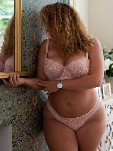 Sex ad by kinky escort Daniela Moore (29) in Berlin - Foto: 4