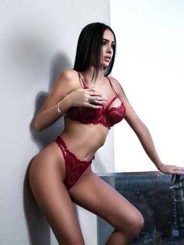 Sex ad by kinky escort Victoria Slavic (23) in Limassol - Photo: 5