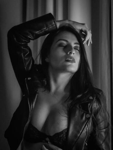 Sex ad by kinky escort Nancy (24) in Frankfurt - Foto: 4