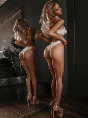 Sex ad by kinky escort Kriss Vip in Limassol - Photo: 6