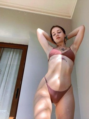 Sex ad by kinky escort Kateaubs (24) in Edinburgh - Photo: 3