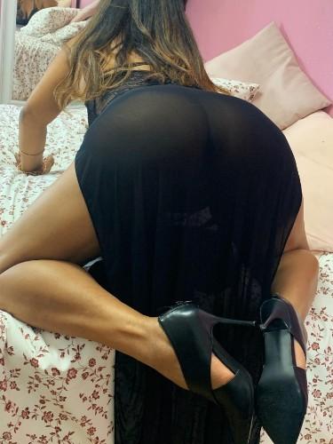 Dulce (42) Escort Babe in Lisbon - Photo: 4