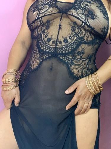 Dulce (42) Escort Babe in Lisbon - Photo: 6
