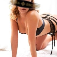 Aura Escort - Sex ads of the best escort agencies in Germany - Jana