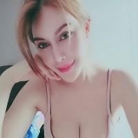Luxury Thai Models Bangkok Escorts - Sex ads of the best escort agencies in Taipei - Zandy