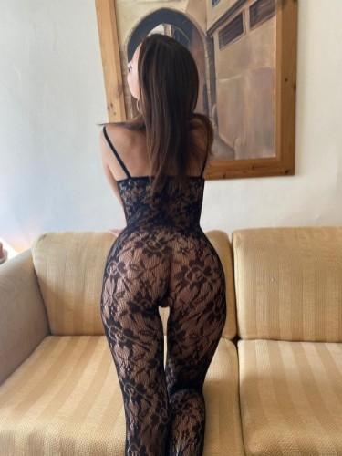 Sex ad by escort Irina (28) in Larnaca - Photo: 5