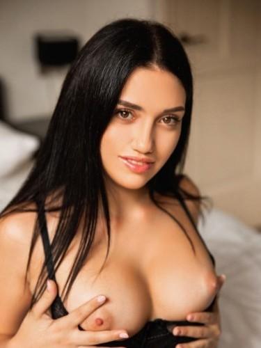 Teenager sex advertentie van Yana - Foto: 4