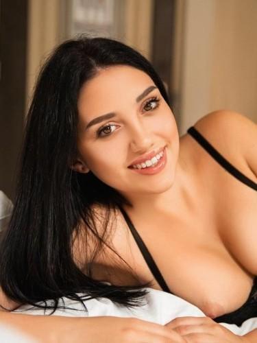 Teenager sex advertentie van Yana - Foto: 6