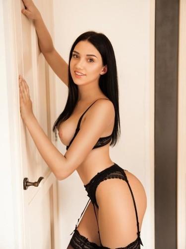 Teenager sex advertentie van Yana - Foto: 5