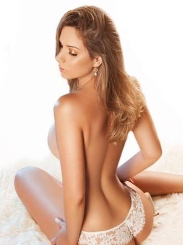 Sex ad by kinky escort Fernanda (25) in London - Photo: 2