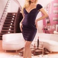 London Privé - Sex ads of the best escort agencies in Belfast - Isabella