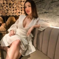 Escort KL Malay Call Girl - Sex ads of the best escort agencies in Taiwan - Anna