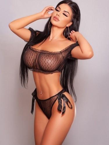 Sex ad by kinky escort Haifa (24) in London - Photo: 1