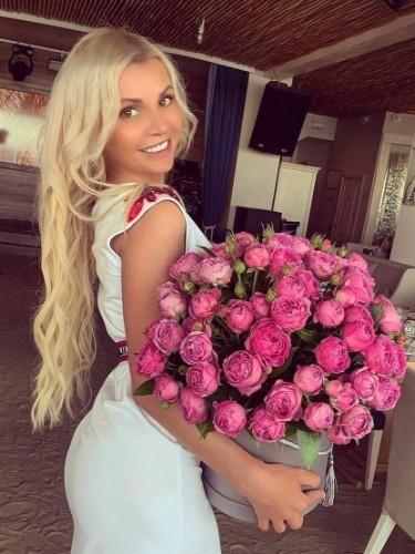 Petite Helen Vip (19) Teen Escort Babe in Limassol - Photo: 3
