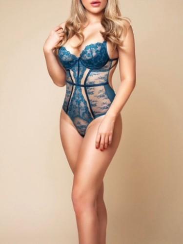 Sex ad by kinky escort Carla (28) in Essex - Photo: 1
