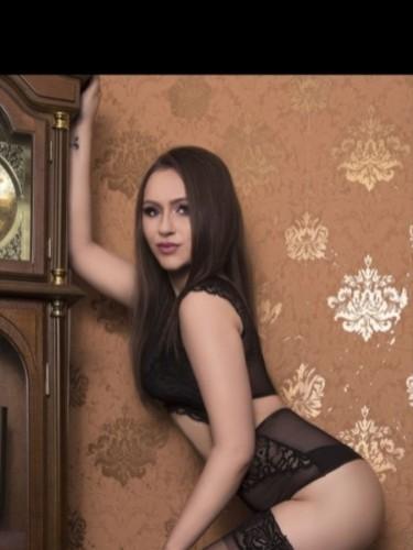 Sex ad by escort Lara (25) in München - Foto: 1