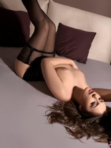 Sex ad by escort Lara (25) in München - Foto: 5