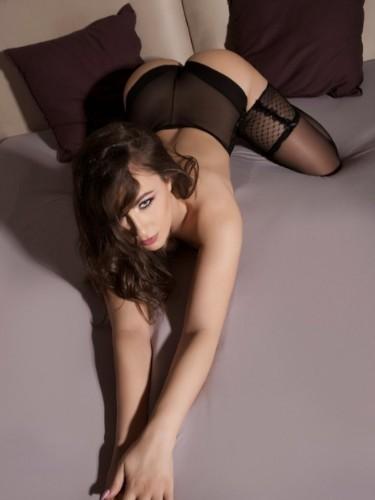 Sex ad by escort Lara (25) in München - Foto: 6