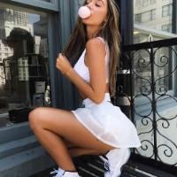 Nastya Escort Agency - Sex ads of the best escort agencies in Сочи - Svetlana