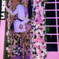 Elite Retreat - Sex ads of the best escort agencies in Russia - Zlata