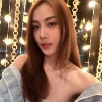 Escort KL Malay Call Girl - Sex ads of the best escort agencies in Kuala Lumpur - Karen
