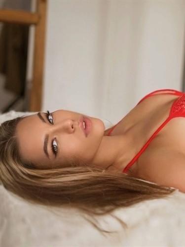 Lana Model (18) Fetish Teen Escort Babe in Rome - Photo: 6
