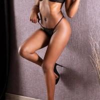 Youl Agence - Sex ads of the best escort agencies in Marrakesh - Barbie