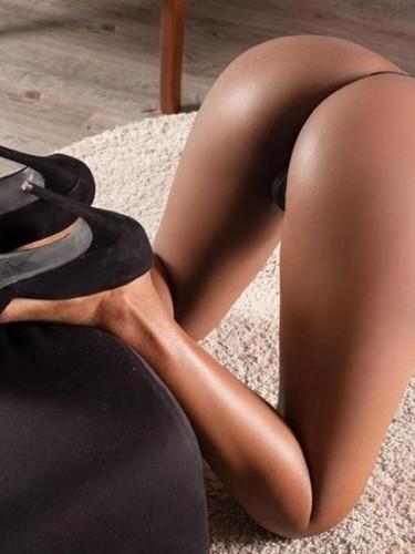 Sex ad by kinky escort Barbie (22) in Casablanca - Photo: 4